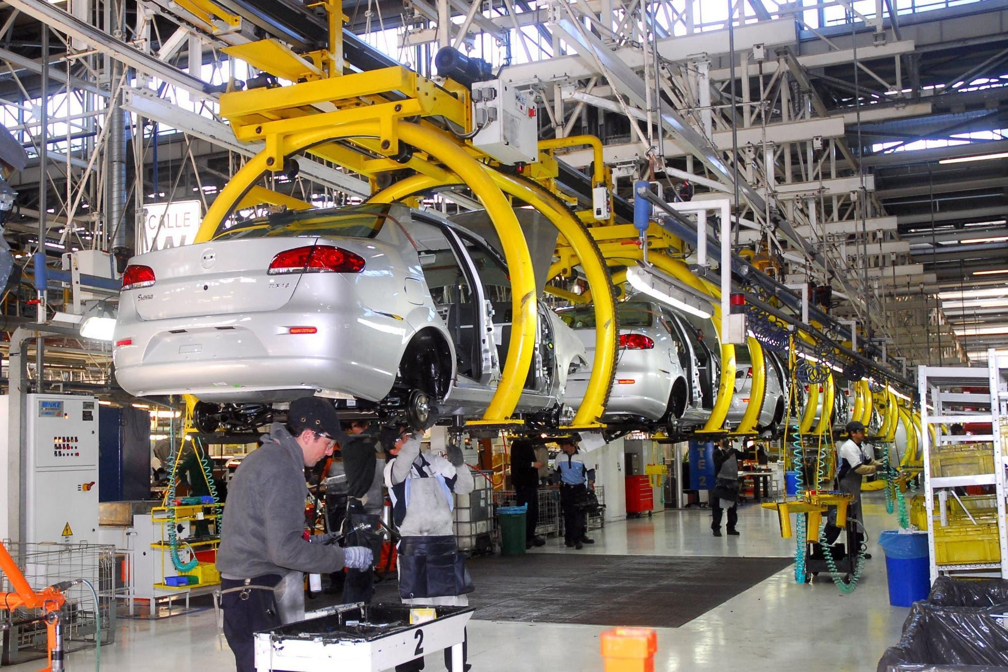 Asociación de Concesionarios de Automotores de la Argentina