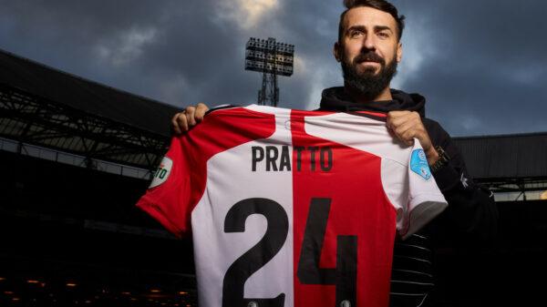 Pratto