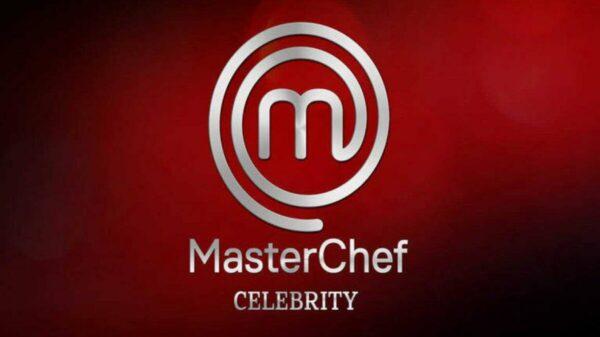 Masterchef Celebrity 2