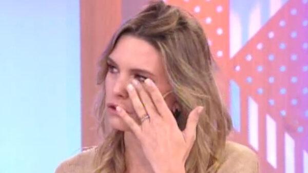 Sofía Zámolo