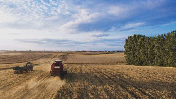 Sociedad Rural Argentina