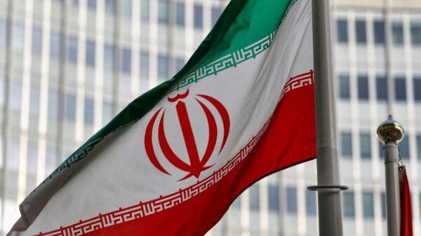 Memorándum con Irán