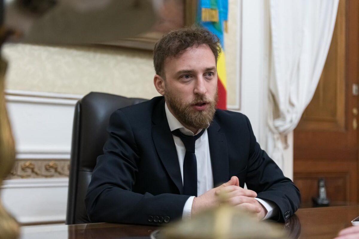 Federico Otermín