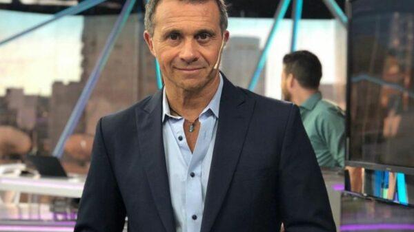 Sergio Lapegüe