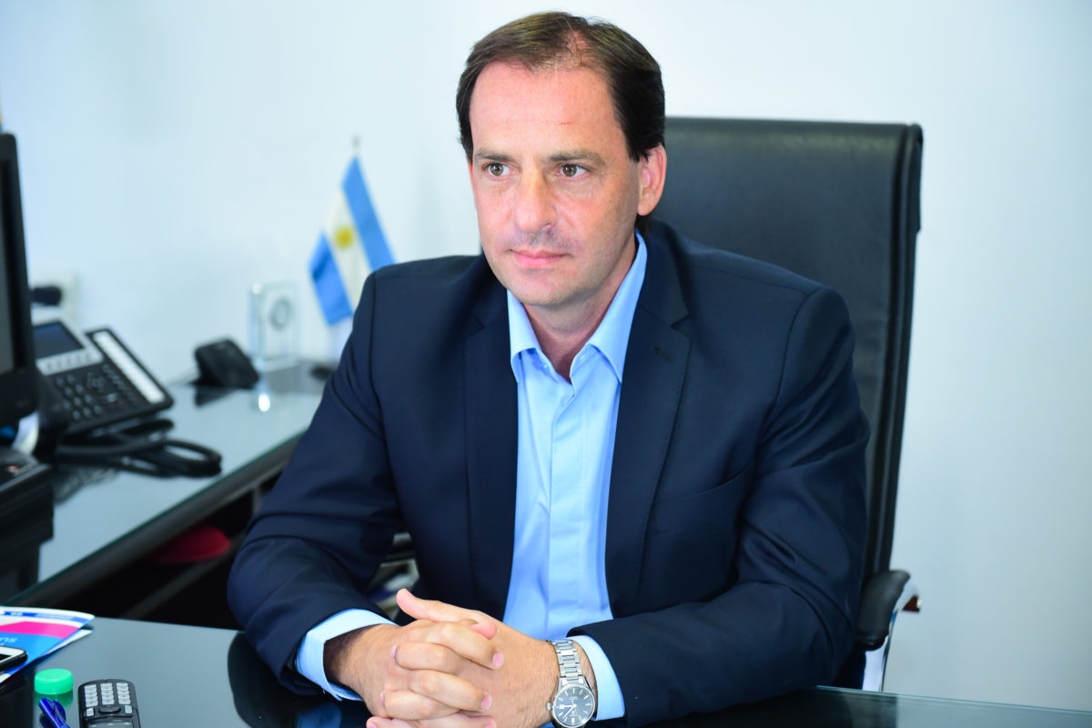 Ariel Sujarchuk