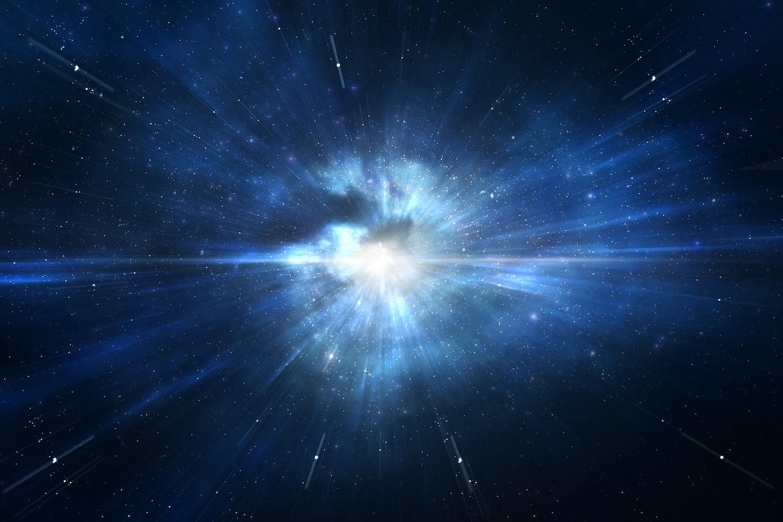 Astrónomos