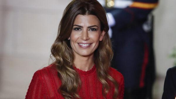 Juliana Awada