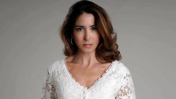 Laura Novoa