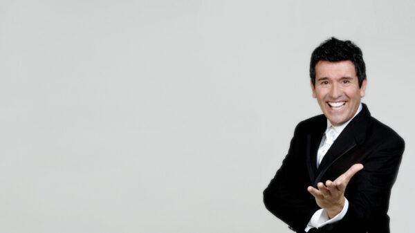 Miguel Ángel Cherutti