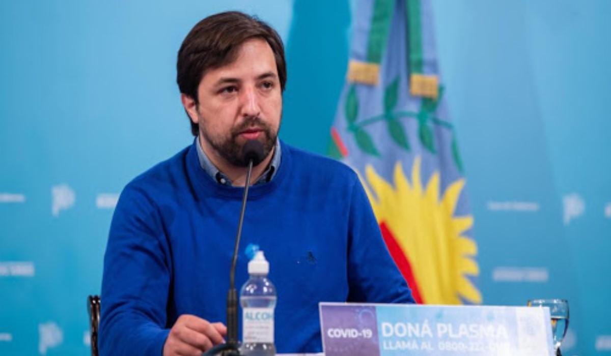 Nicolás Kreplak