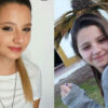 Femicidio de Úrsula Bahillo en Rojas