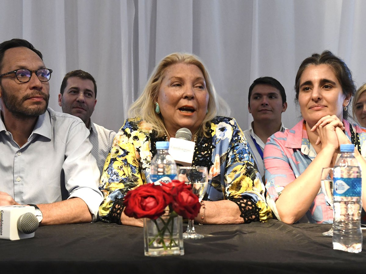 Coalición Cívica