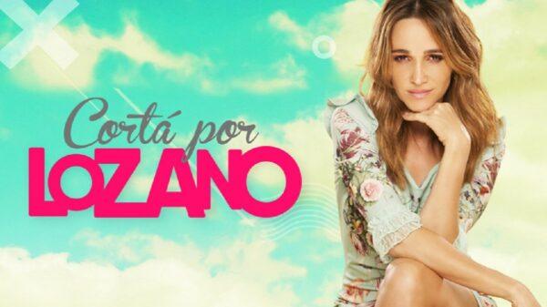 Cortá por Lozano