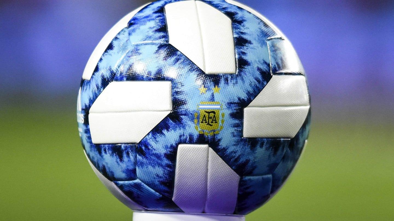 Copa de La Liga