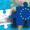 Mercosur- Unión Europea
