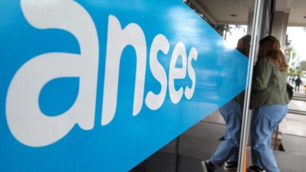 La Anses otorga nuevos créditos para su beneficiarios