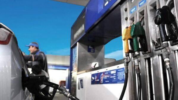 YPF aumentará por cuarta vez en el año las naftas y el gasoil