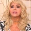 Adriana Aguirre