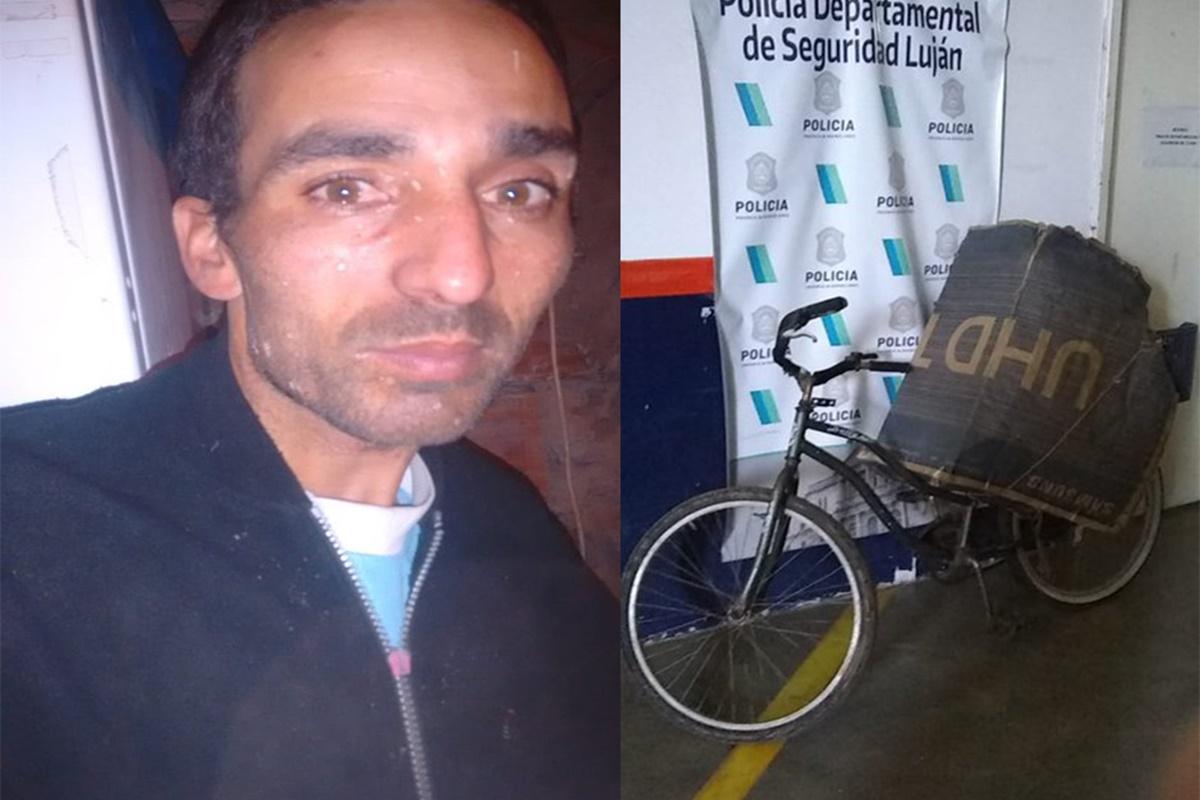 Carlos Savanz