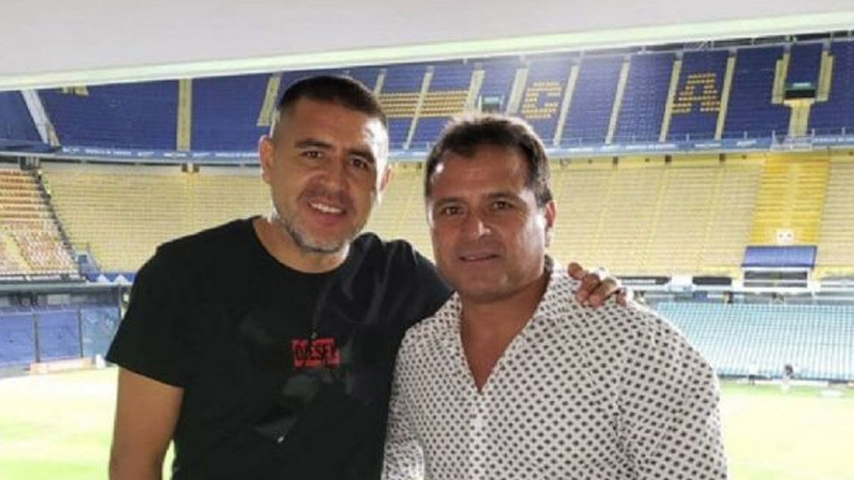 Chelo Delgado