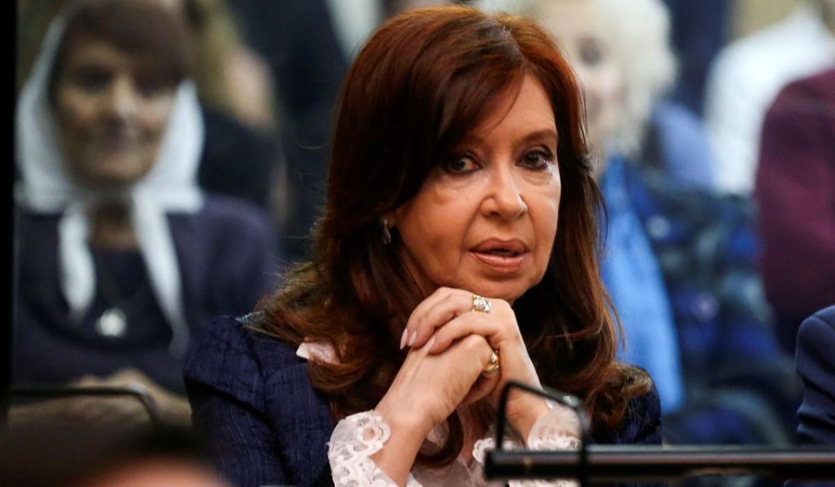 Cristina-Kirchner-1-1