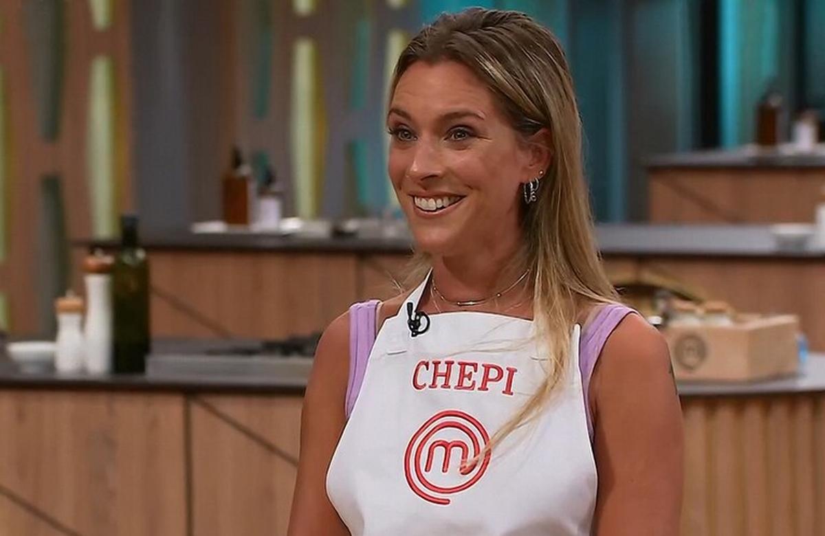 Dani La Chepi