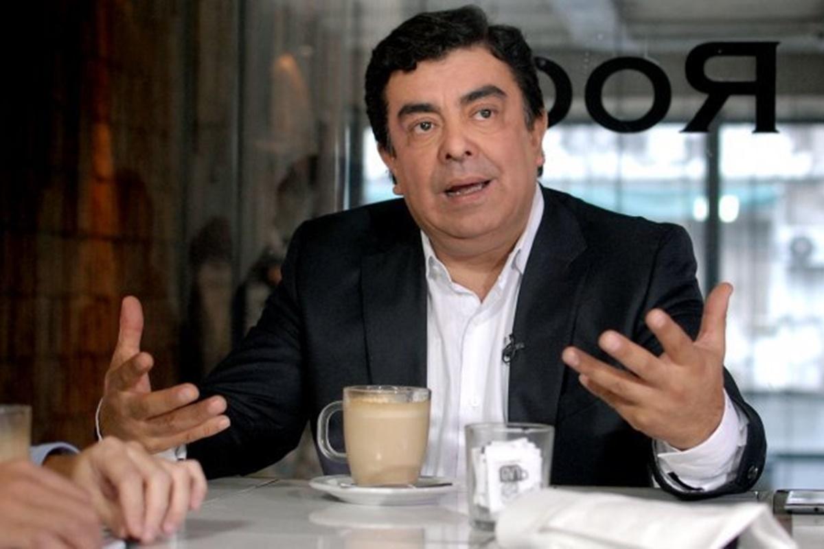 El intendente de La Matanza, Fernando Espinoza, anunció la construcción de 5 mil viviendas