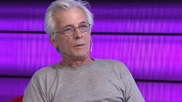Gerardo Romano
