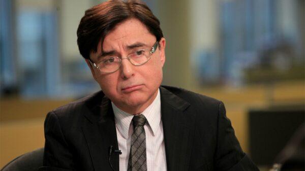 Jorge Fontevecchia