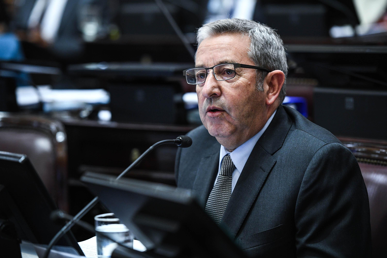 Julio Cobos