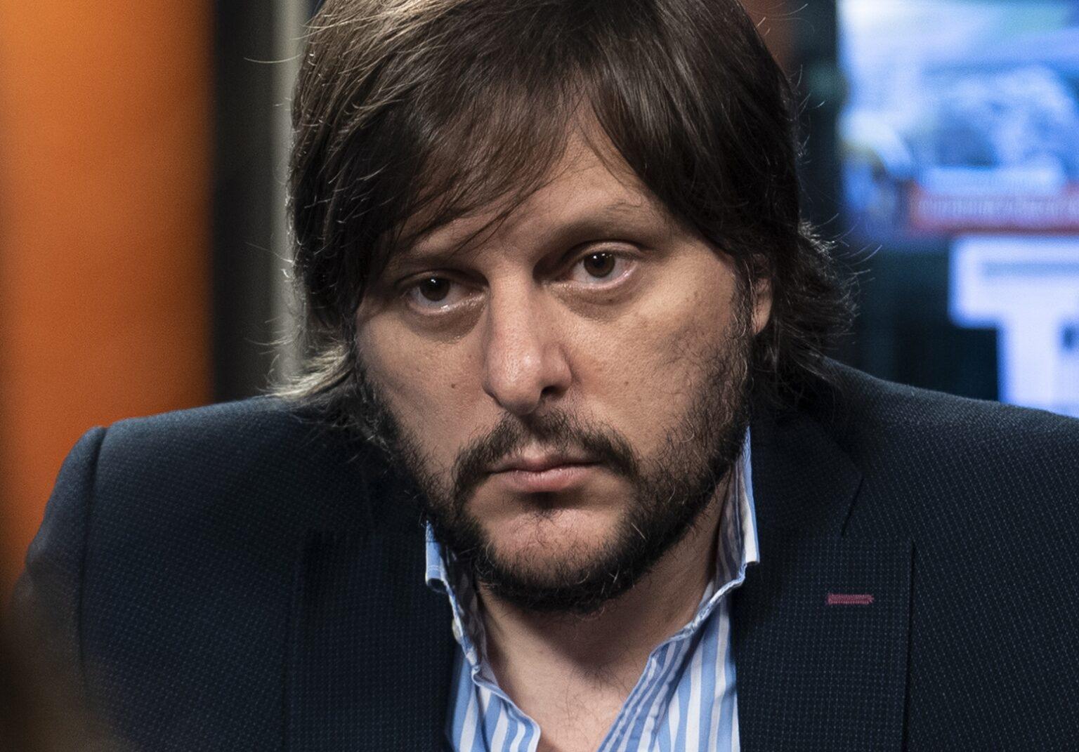 Leandro-Santoro-203-1536x1071