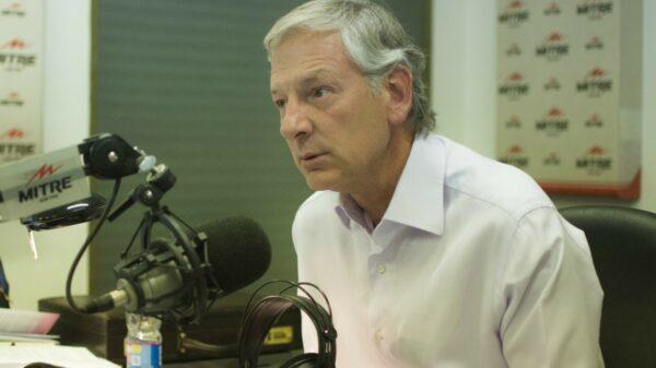 Marcelo Longobardi