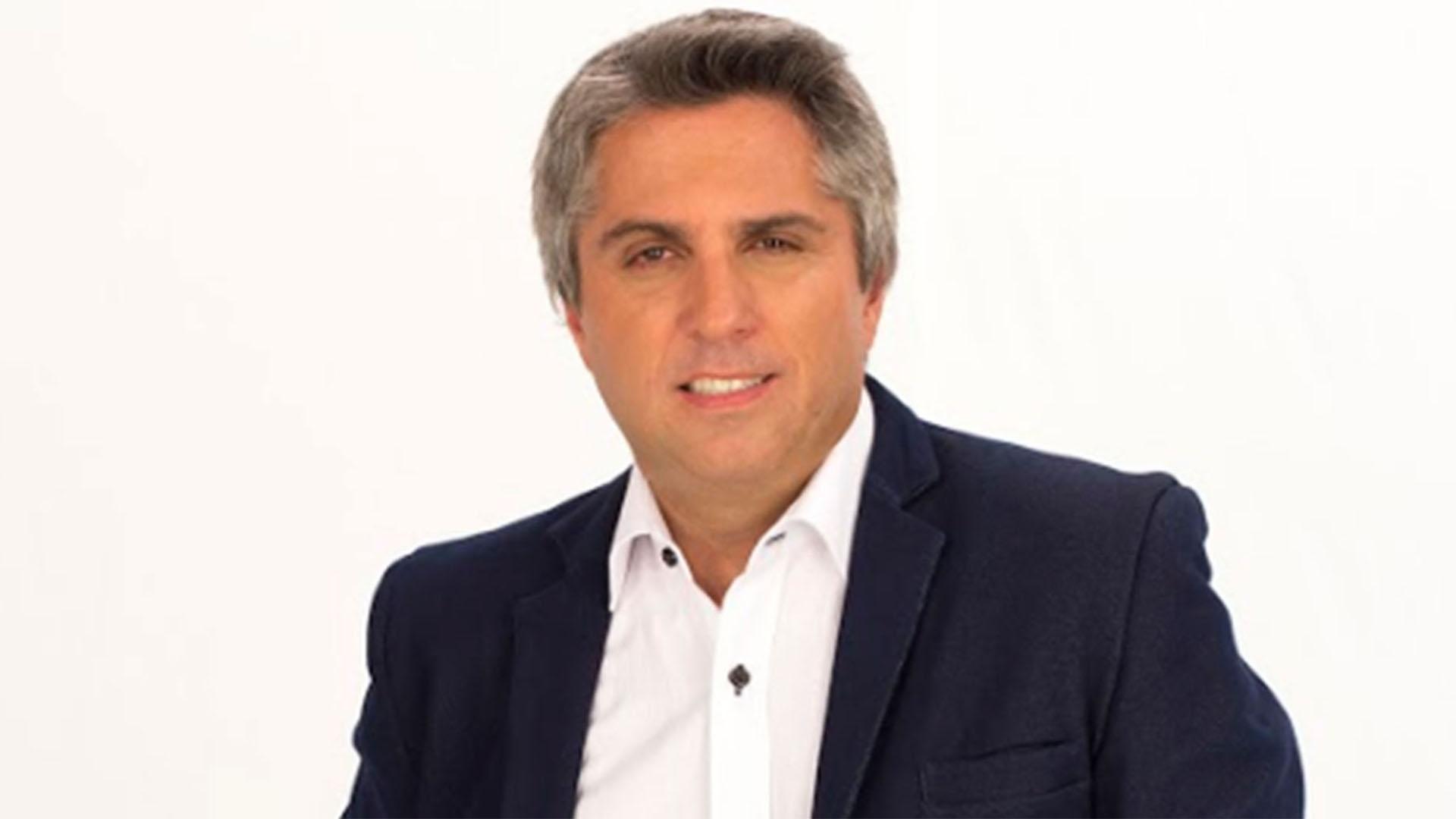 Maxi Montengro