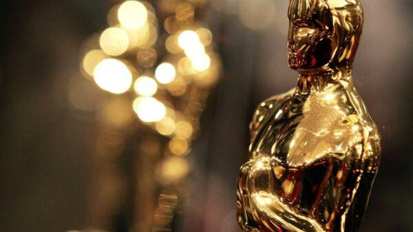 Premios Oscars 2021