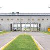 Servicio Penitenciario Federal