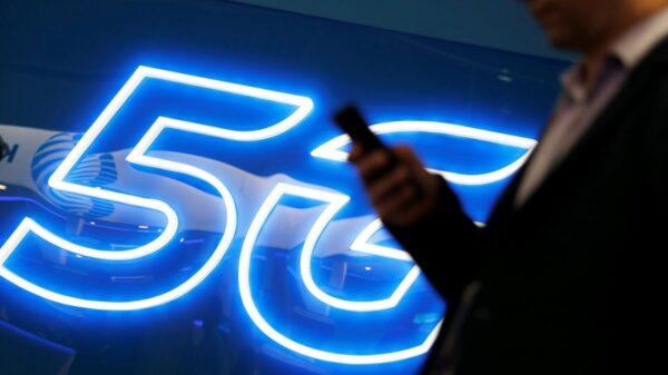 Tecnología 5G en Argentina