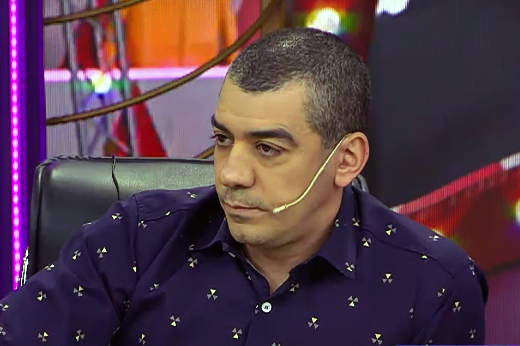 Walter Queijeiro