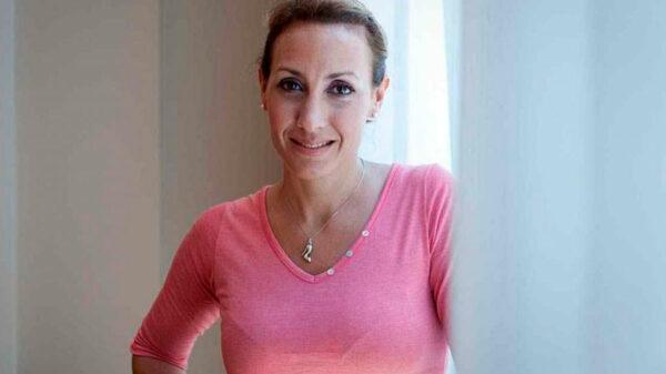 Florencia Arietto