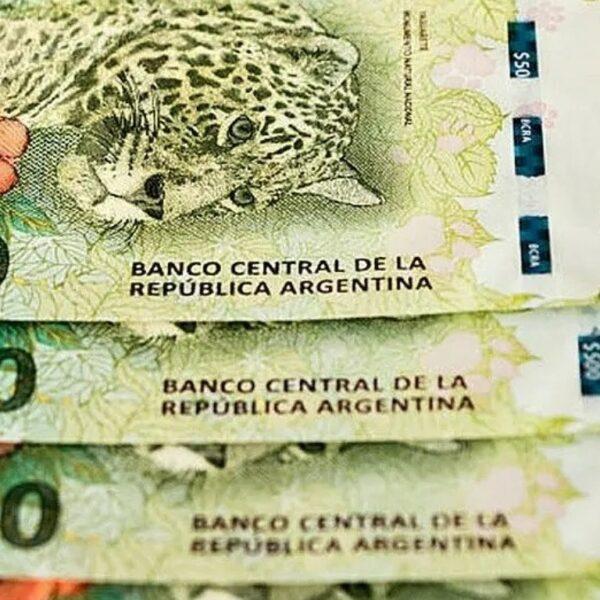 billete de $500 devaluación