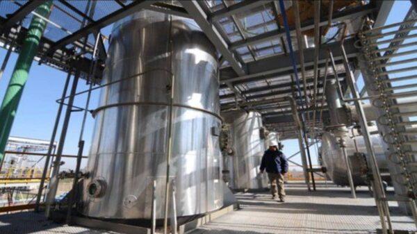 El Gobierno busca crear un nuevo régimen de biocombustibles