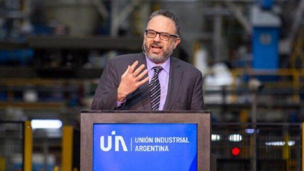 El Gobierno lanzó créditos de 2.500 millones para el desarrollo de parques industriales