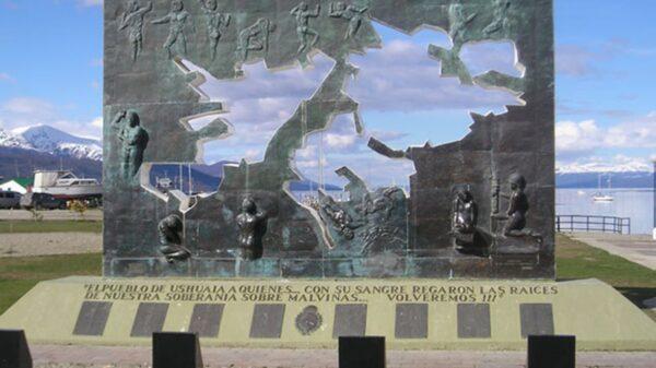 Los Gobiernos de la Argentina y el Reino Unido acordaron identificar a los soldados que perdieron la vida en la guerra de Malvinas.