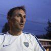 Rolando Schiavi