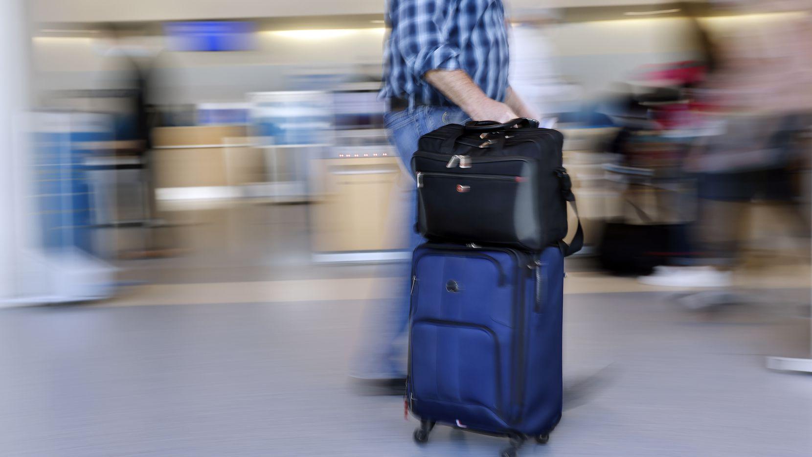 supensión de vuelos