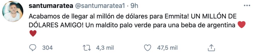 Santi Maratea