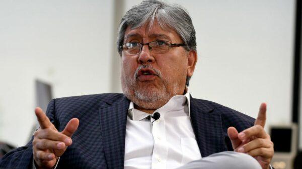 Chino Navarro