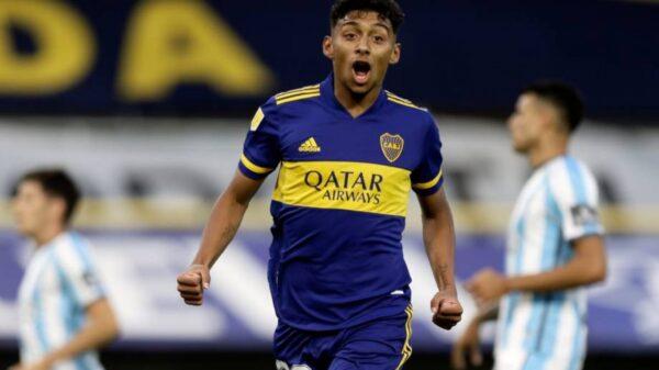 Cristian Medina