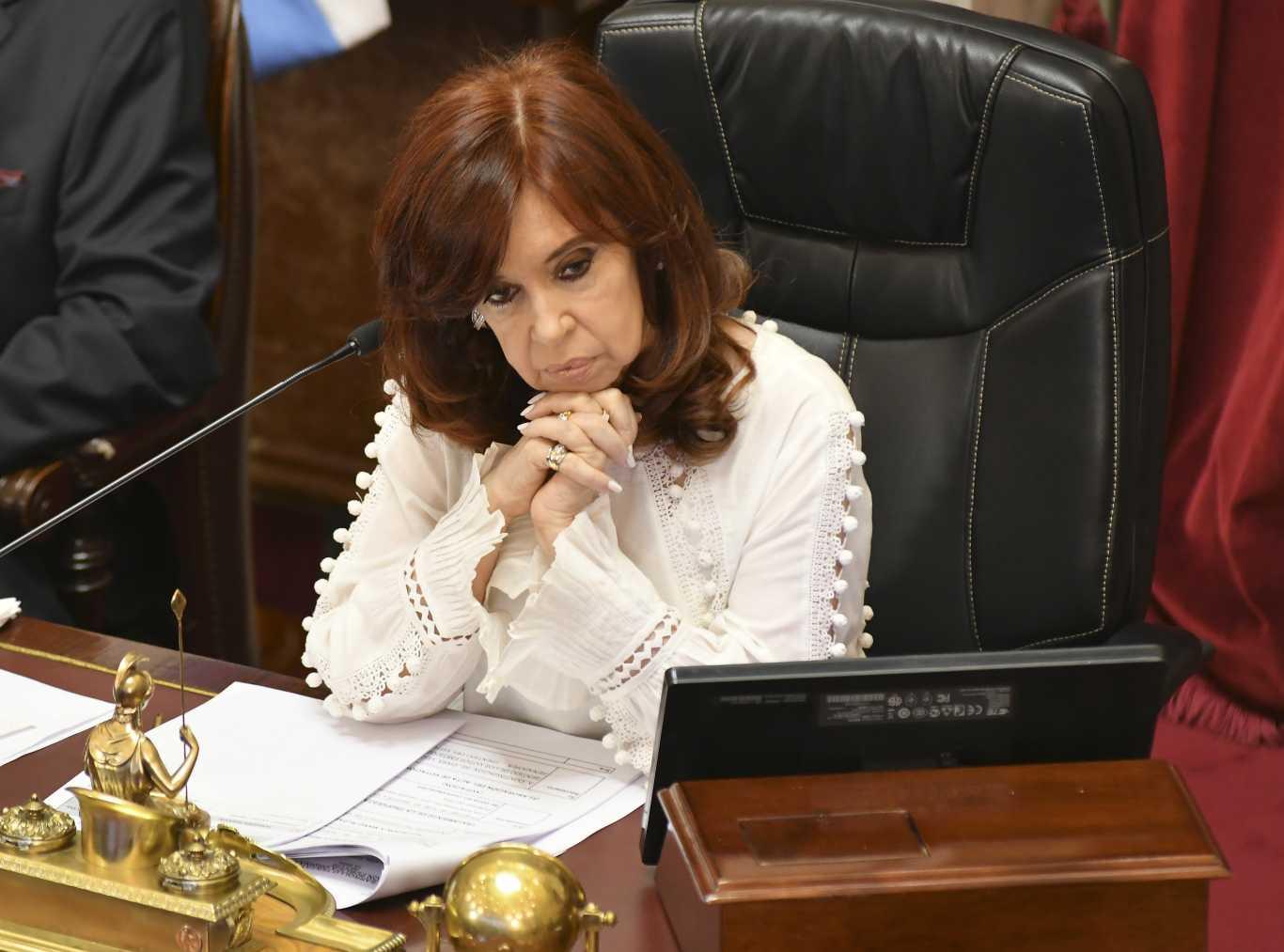 Cristina-Fernandez-de-Kirchner-1402-c