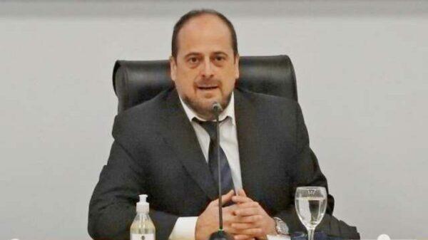 Eduardo Villalba