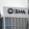 Agencia Europea de Medicamentos